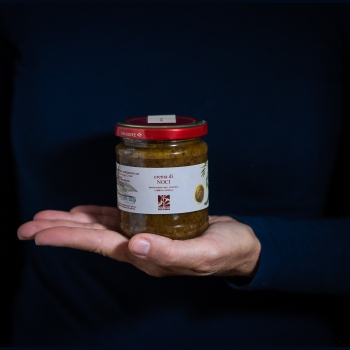 Walnut spread - 200g