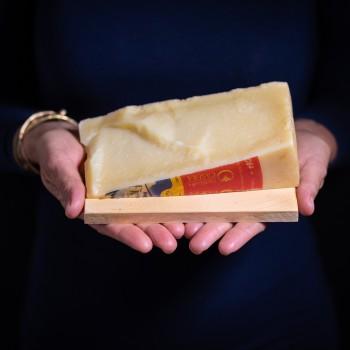 Casera-Käse g.U. mehr als...