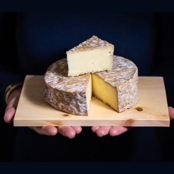 Tomabigia soft cheese – 1kg