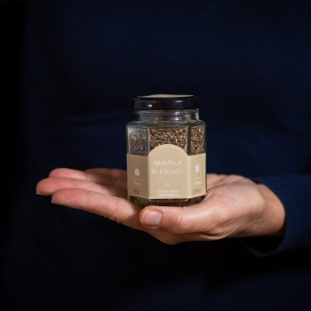 Granella di Cucunci - 40gr
