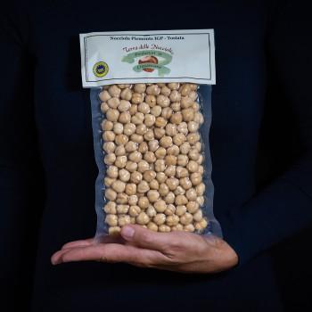 Piedmont Hazelnuts PGI Alta...