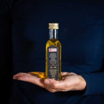 White Truffle Oil - 100ml