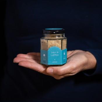 Caper salt - 100g