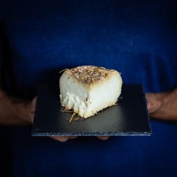 Heukäse - De' Magi Käse -...