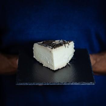 """""""L'Aromatico"""" Pecorino-Käse..."""