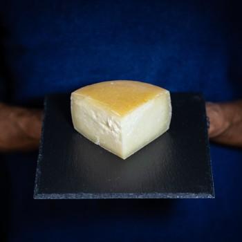 Raw-milk Pecorino Cheese...