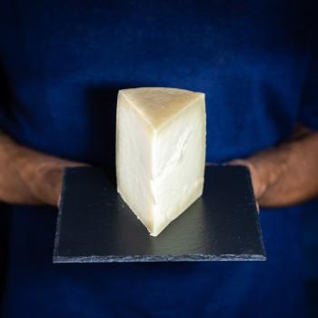 """Croccolo"" Pecorino Cheese..."