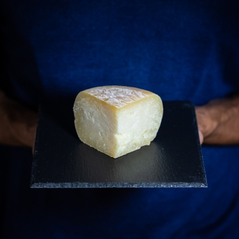 Aged Golden Rind Pecorino...
