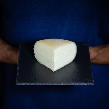 Young Pecorino Cheese -...