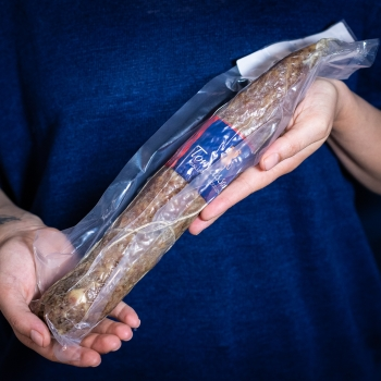 Salame Fabriano - 550gr
