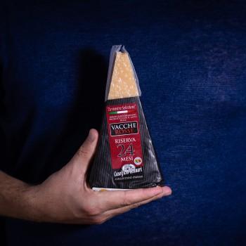Parmigiano Reggiano PDO Red...