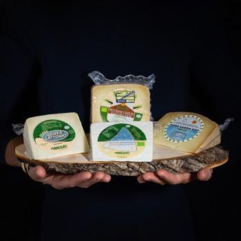Degustazione Prodotti Argiolas
