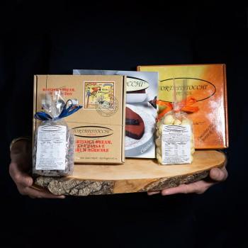 Degustazione Pistocchi - 5...