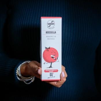 Rossella - cioccolato di...