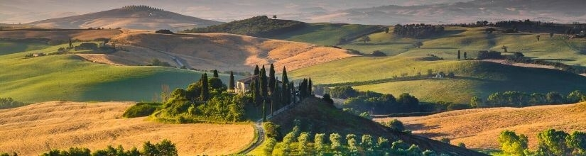 Buy online Tuscan food | real products made in Tuscany