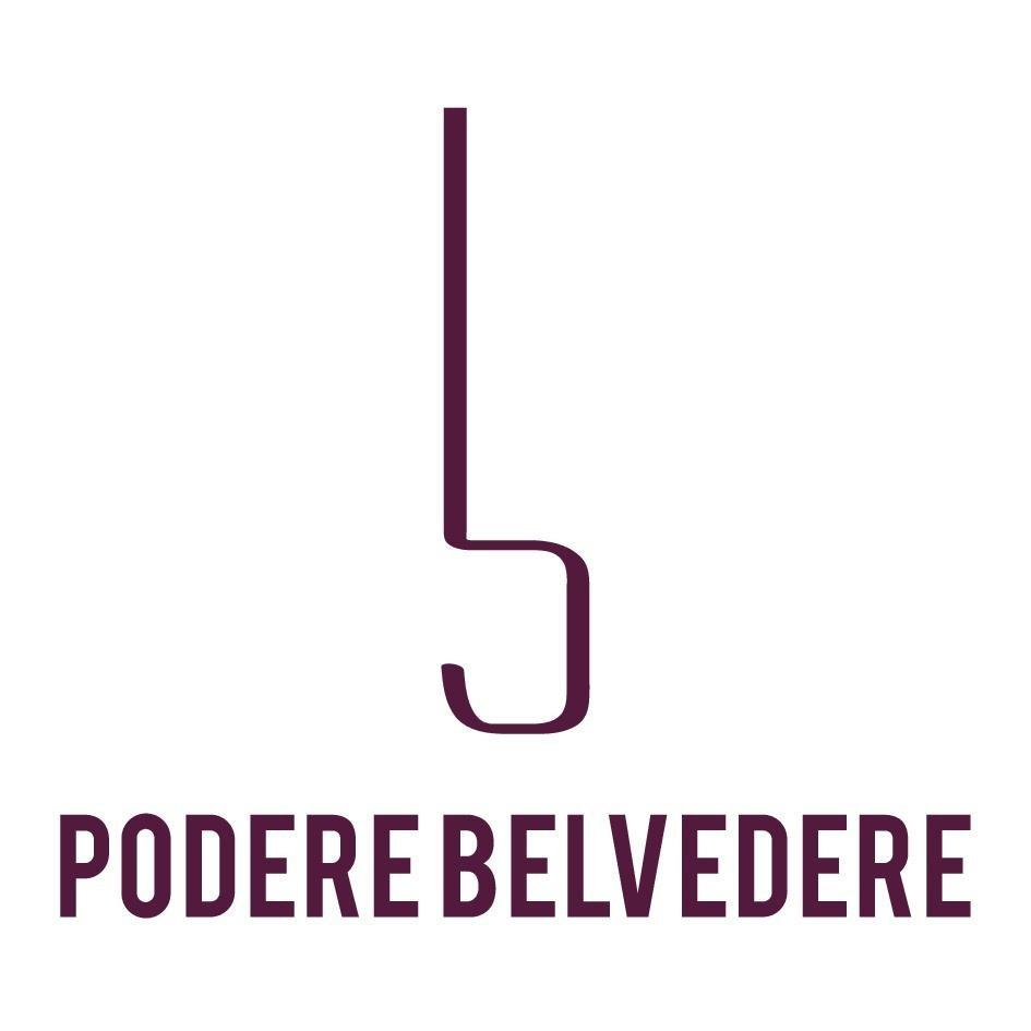 Podere Belvedere
