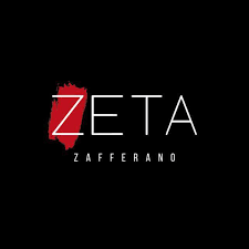 Zeta Zafferano
