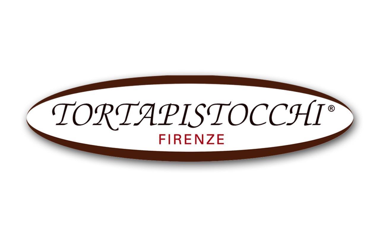 Torta Pistocchi