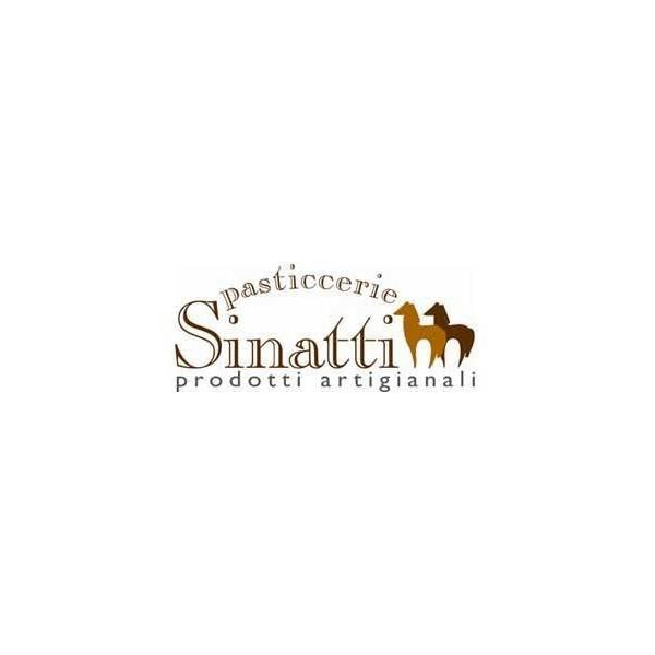 Pasticcerie Sinatti