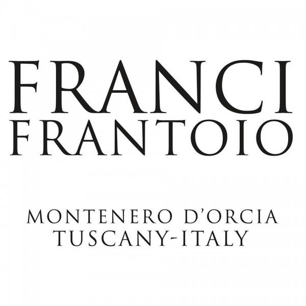 Frantoio Franci
