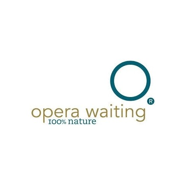 Opera Waiting