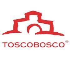 Toscobosco