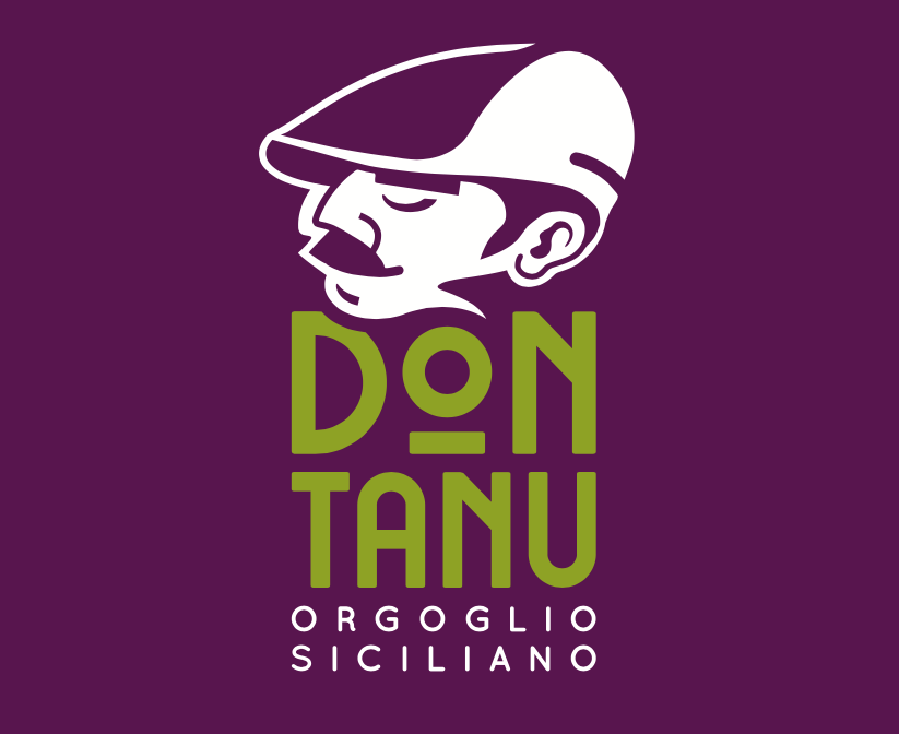 Don Tanu