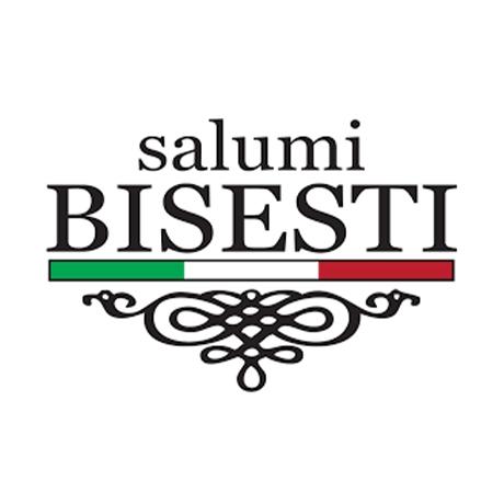 Salumi Bisesti