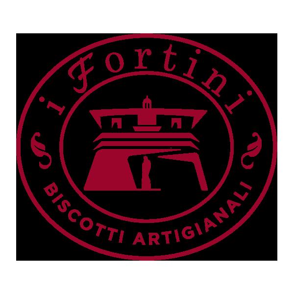 Biscotti Fortini