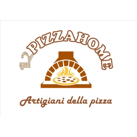 12 Pizza Home