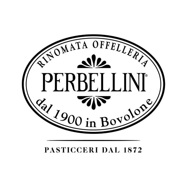 Pasticceria Perbellini
